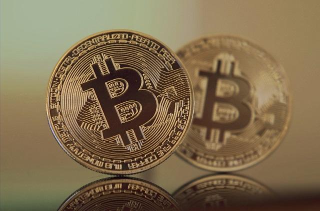15 ezer dollár fölött a bitcoin