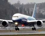 Átment a légi vizsgán a Boeing szuperkönnyű csodagépe