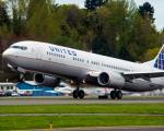 Mérföldkőhöz érkezett a Boeing sikermodellje