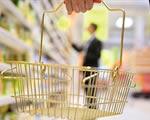 Árengedményekkel csábíthatók el a magyar vásárlók