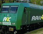 Jóváhagyták a MÁV 21 milliárdos mozdonytenderét