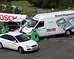 Több száz új munkatársat keres hazánkban a Bosch