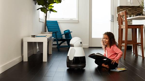 A fizetések emelkedése új helyzetet hoz: jönnek a robotok!