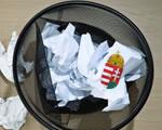 Meglepi Magyarországot a Fitch holnap?