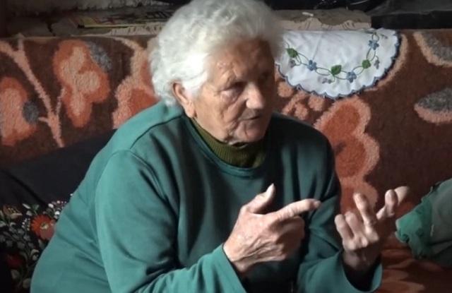 A magyarok 73 százaléka szerint nem lesz elég az állami nyugdíj