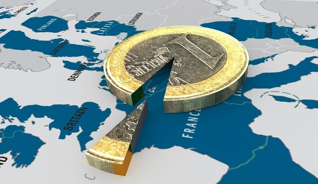 Mit csinál a Brexit a gazdasággal?