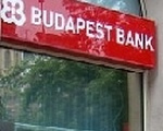 Most sokat fizetett az állam a Budapest Bankért vagy sem?