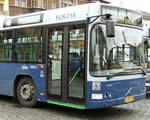 Ilyen BKV-buszokkal utazunk