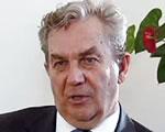 Levenné a kendőt a szemünkről a Fidesz egykori minisztere