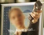 Már a mobilszolgáltatóknak is tartaniuk kell a Skype-tól