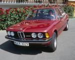 Boldog szülinapot BMW! Íme, a jövő autója!