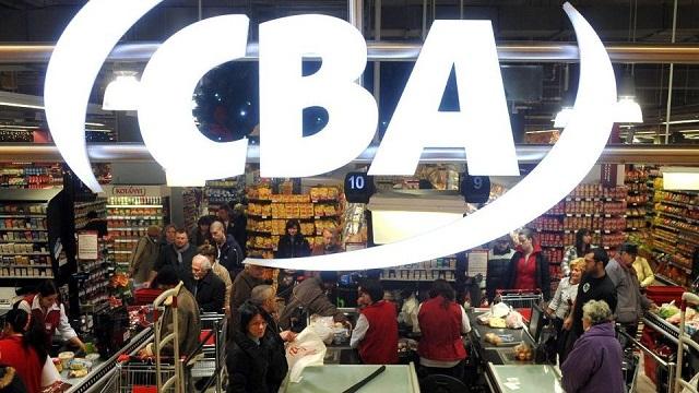 Kiszáll a CBA-ból az alapító milliárdos, és a Lidl-nek adja el a boltjait