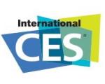 Okoshűtő, okosóra, hajlított TV az idei CES-en