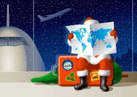 Lehúzzák a légitársaságok a karácsonyra hazatérő magyarokat