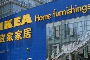 Van, ahol megregulázza az IKEA az időseket