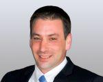 Új ügyvezető igazgató a Pappas Auto Magyarországnál