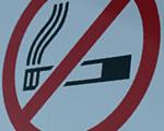 Dohányadó: a többszörös adóztatás esete merülhet fel