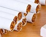 A Nemzeti Dohányboltok nyitása óta nem történt ilyen a cigipiacon