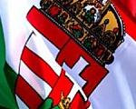 Adósságcsökkentésben Európa élén Magyarország