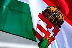 Középszerű az, amit a magyar gazdaság összehozott