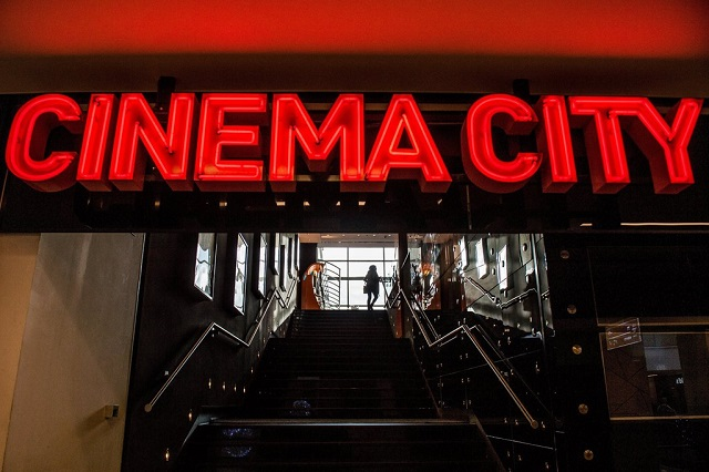 Beindul a sörárusítás a Cinema City mozijaiban