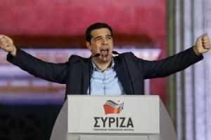 Alekszisz Ciprasz a nyúl, aki a puskát viszi