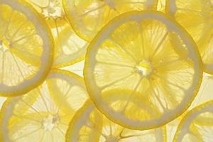 30 éve halt meg a C-vitamin felfedezője
