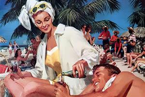 Nem ússzák meg: az italautomatákat is bekötik a NAV-hoz