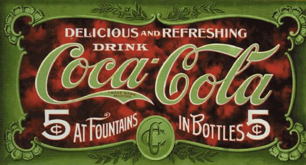 124 éve halt meg a világhírű üditőital alkotója, a Coca-Cola atyja - mfor.hu