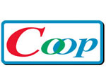 Coop Hungary