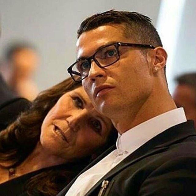 Messi után C. Ronaldo is bajba kerülhet adócsalás miatt