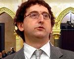 Csaba László: Az osztogatásos privatizációnak nincs sok értelme