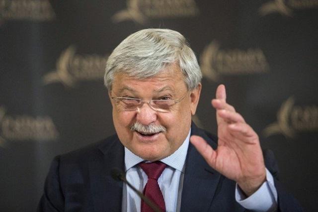 Tovább menetelne Szerbiában az OTP Bank