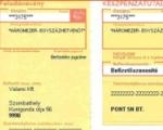 A magyarok felénél beüt a krach, ha váratlan kiadás jön