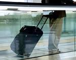 Poggyászdíjak: durván lehúzzák a fapadosok az utasokat