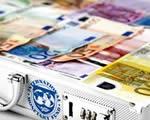 Siker vagy kudarc az IMF-hitel?