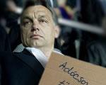 Orbánék is bevallották: több százmilliárdos csomag jöhet ősszel