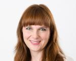 Csomai Kamilla a MAVIR új piacműködtetési és gazdasági vezérigazgató-helyettese