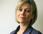 Új ügyvezető a Magyarországi Brit Kereskedelmi Kamara élén