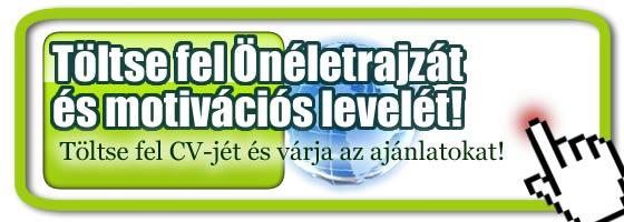 http://allas.mfor.hu/oneletrajz.html