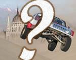 A magyar Dakar-ralit is veszélyeztetheti a verseny lefújása
