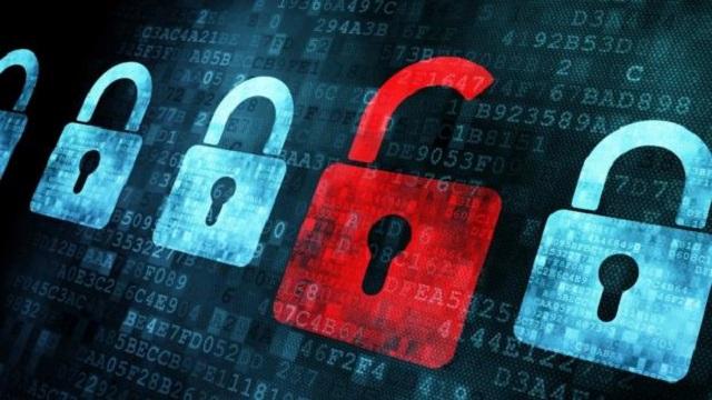 200 millió amerikai személyes adatai szivárogtak ki az interneten