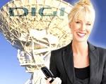 Újra árversenyt generálhat a Digi Tv tulajdonosa