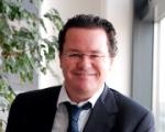 Az RTL-vezér a legbefolyásosabb a magyar médiában