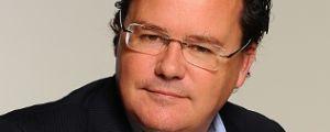 Az RTL korábbi vezérét már leigazolták Vajnáék a TV2-höz