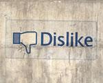 Problémás jövő: Facebook és a kérdéses reklámbevételek