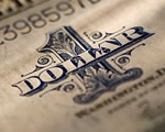 3,75 milliárd dollárral nőtt a magyar adósság: megvannak a hozamok is