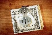 Egyre több embernek kellene személyi hitel