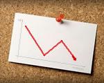 Kiskeresetűek nettó bére - 10 év alatt csak tavaly csökkent