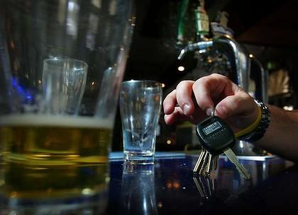 Ötmilliót is fizethet, aki ittasan vezet
